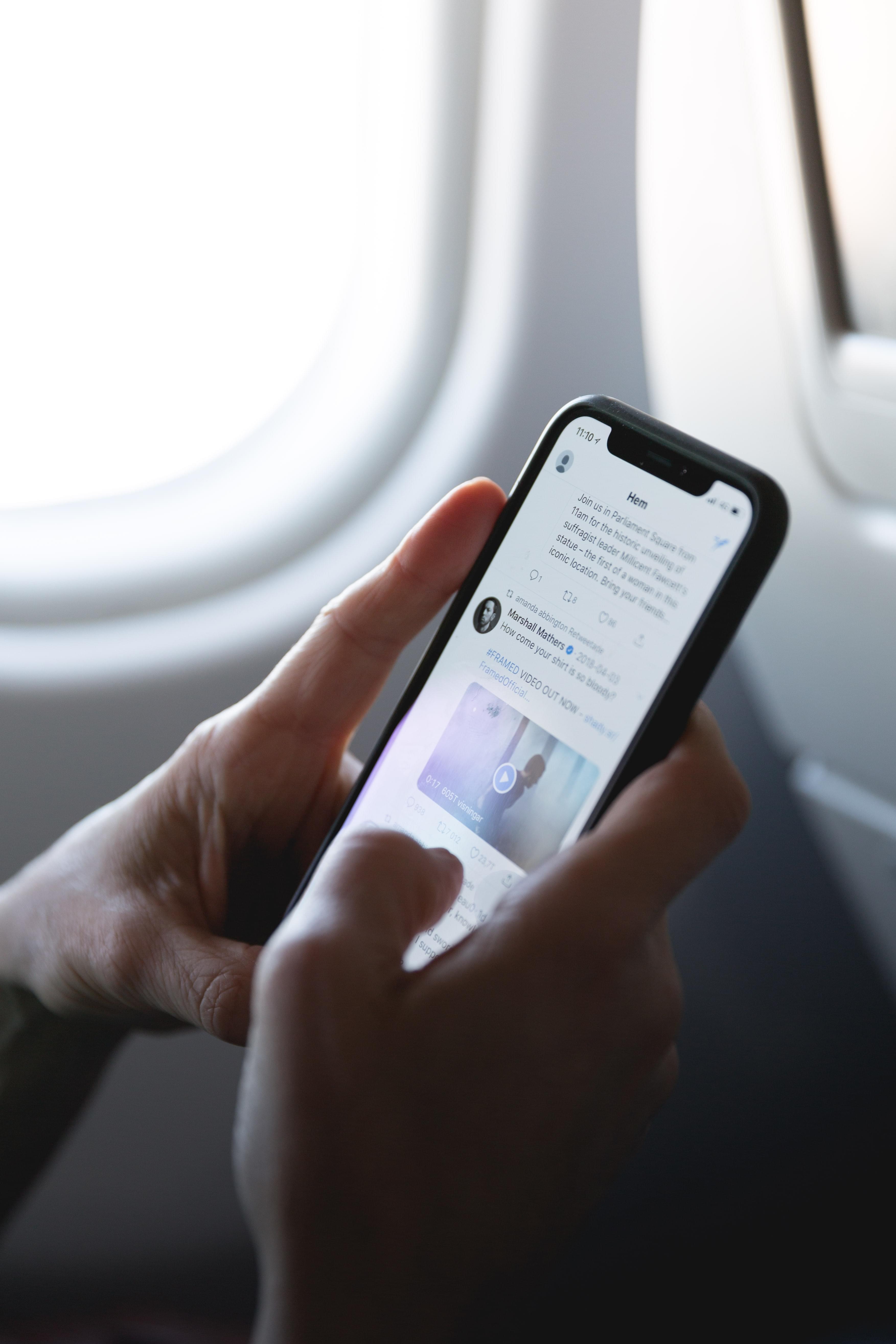Best of 2019: Wireless 4G, LTE Pocket WiFi Rental in Japan